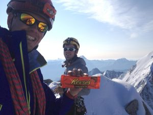 Summit Reese's Peanut Butter Cups