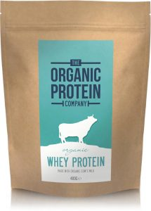 organic-whey-protein-pouch-front-731x1021