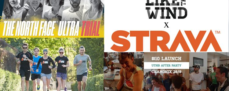 utmb-week-events