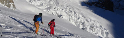 9 things to do in Chamonix in Winter